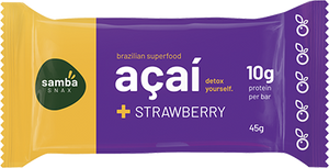 Buy açaí strawberry Online