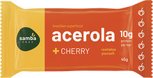 Load image into Gallery viewer, buy acerola cherry