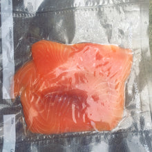 Load image into Gallery viewer, Winter Gravlax