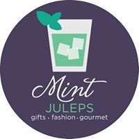 Mint Juleps Shop