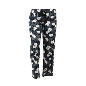 Hello Mello Lounge Pants- Staycation