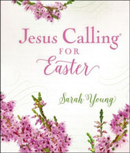 Load image into Gallery viewer, Jesus Calling for Easter