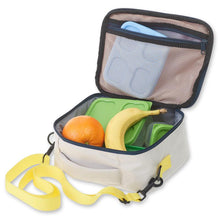 Load image into Gallery viewer, Kavu Lunch Box -Beach Sport