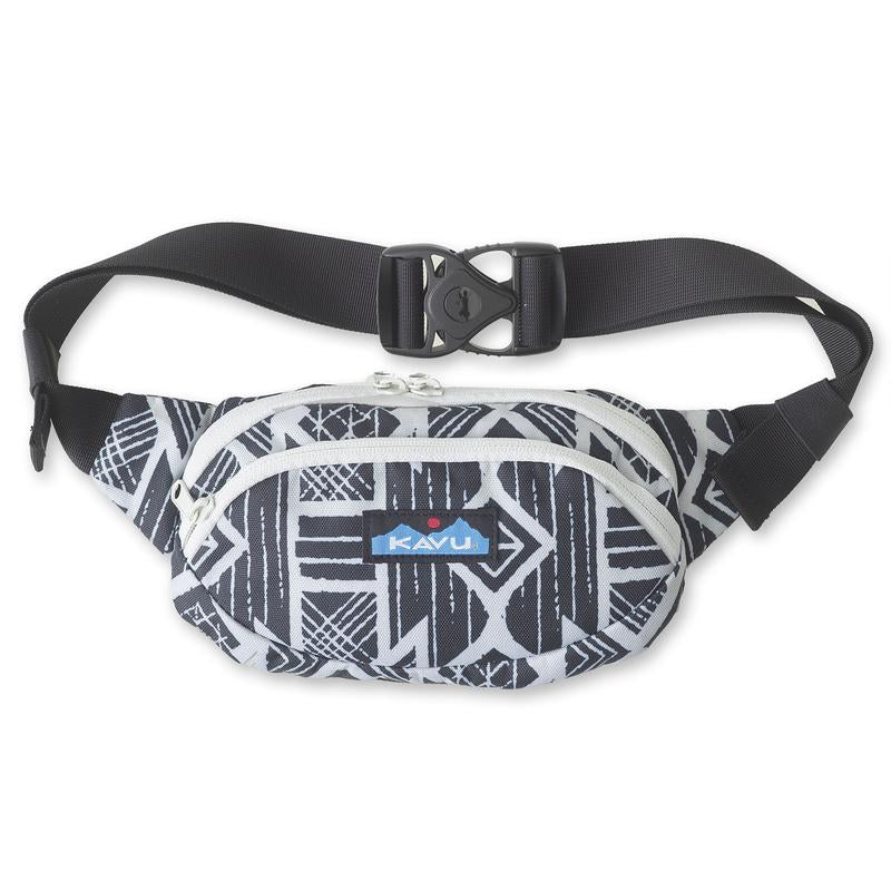 Kavu Spectator -Carbon Tribal