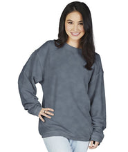 Load image into Gallery viewer, Charles River Camden Crew Sweatshirt
