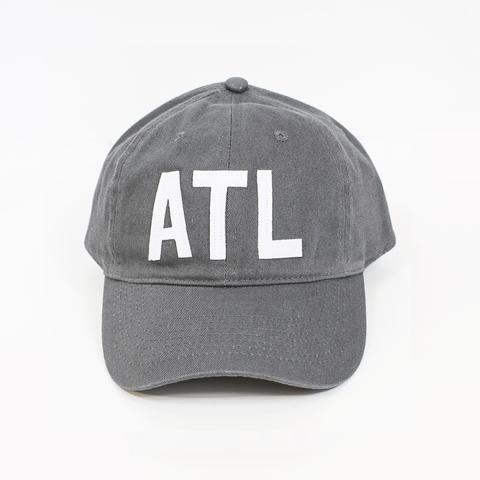 Aviate Hat -ATL Atlanta
