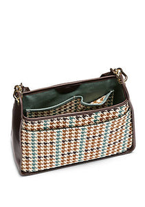 Spartina Pia Shoulder -Eliza