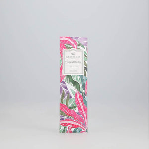 Tropical Orchid Sachets