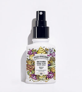 Poo-Pourri Honey Poo -2 oz.