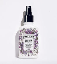 Load image into Gallery viewer, Poo-Pourri Lavender Vanilla