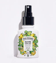Load image into Gallery viewer, Poo-Pourri Margarita -2 oz.