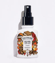 Load image into Gallery viewer, Poo-Pourri S'mores -2 oz.