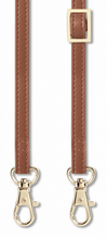 Load image into Gallery viewer, Spartina Crossbody Strap