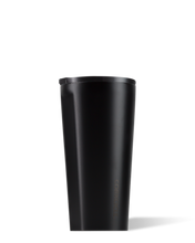 Load image into Gallery viewer, Corkcicle Tumbler -Dipped BlackOut