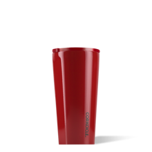 Load image into Gallery viewer, Corkcicle Tumbler -Dipped Cherry Bomb