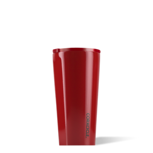 Corkcicle Tumbler -Dipped Cherry Bomb