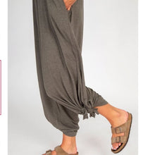 Load image into Gallery viewer, Natural Life Knit Jumpsuit -Bay -O/S