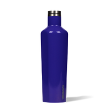 Load image into Gallery viewer, Corkcicle Canteen -Gloss Acai Berry