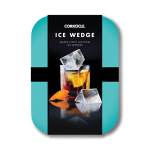 Corkcicle Ice Wedge