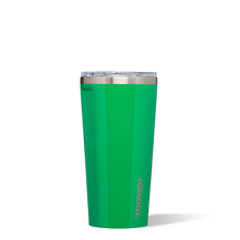 Load image into Gallery viewer, Corkcicle Tumbler -Putting Green