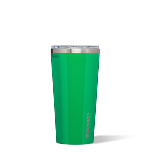 Corkcicle Tumbler -Putting Green