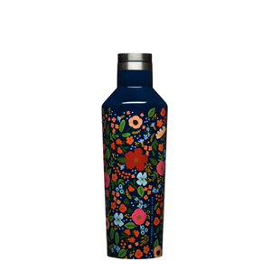Corkcicle Rifle Paper Wild Rose