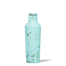 Load image into Gallery viewer, Corkcicle Canteen -Bali Blue