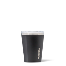 Load image into Gallery viewer, Corkcicle Tumbler -Matte Black