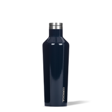 Load image into Gallery viewer, Corkcicle Canteen -Navy