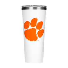 Load image into Gallery viewer, Corkcicle Clemson