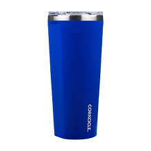 Load image into Gallery viewer, Corkcicle Tumbler -Cobalt