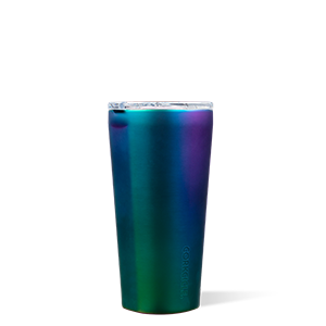 Corkcicle Tumbler -Dragonfly