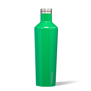 Corkcicle Canteen -Putting Green