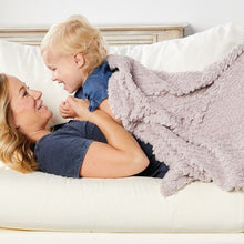 Load image into Gallery viewer, Cuddle Blanket -Mom & Me