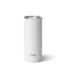 Load image into Gallery viewer, Swig 20 oz Tumbler -Golf Par-tee