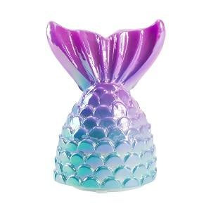 Mermaid Tail Lip Balm