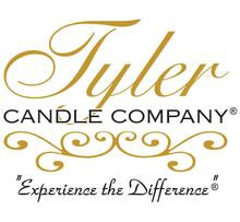 Load image into Gallery viewer, Tyler Candles in Fleur de Lis