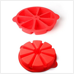 Pizza Cake Mold