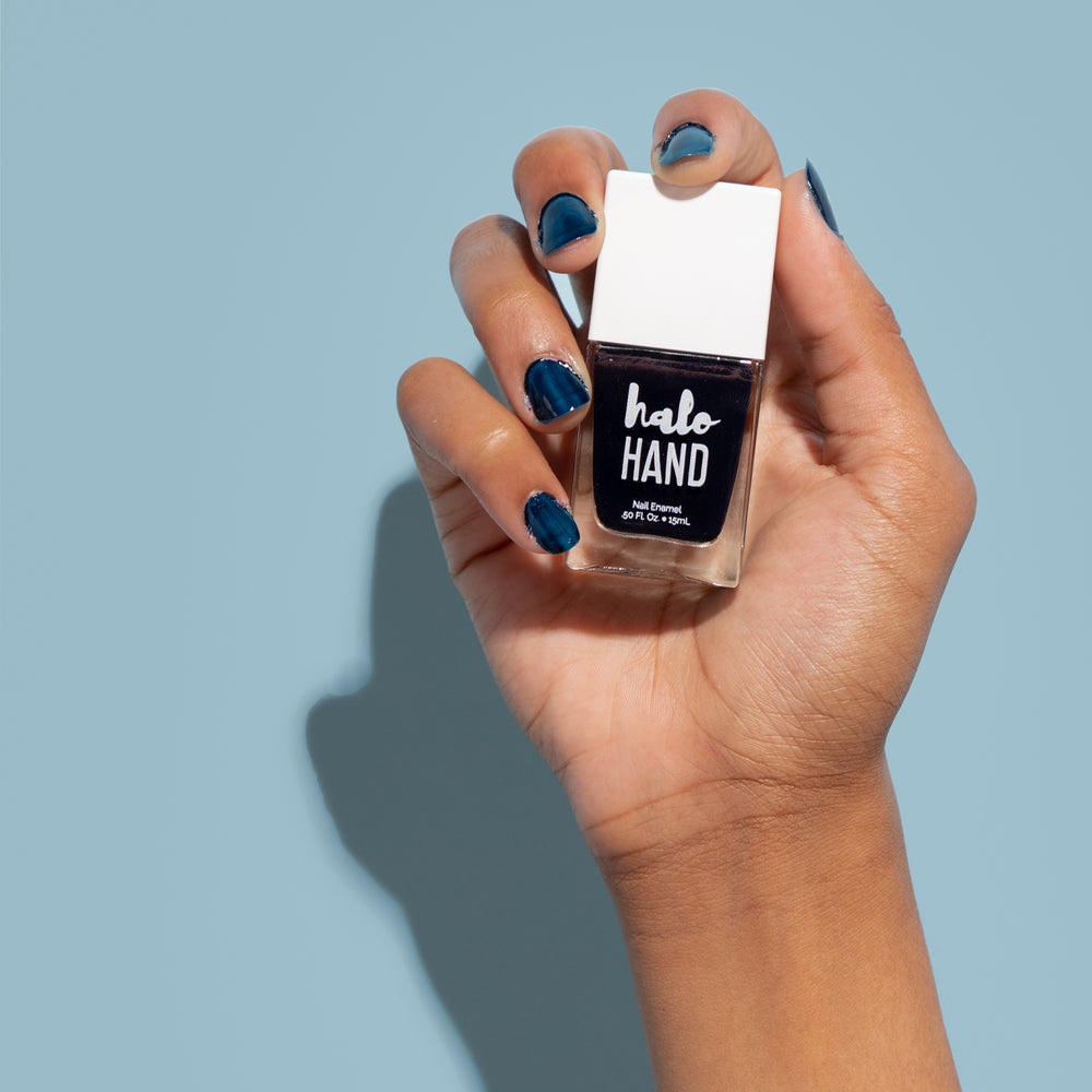 Load image into Gallery viewer, Single Nail Polish
