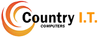 Country IT Computers