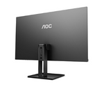 "AOC 24V2Q 23.8"" IPS Monitor"