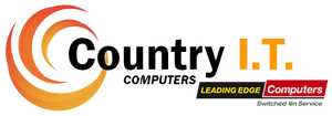 Country I.T. Remote Support - 1 Hour