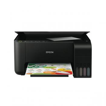 Epson Expression ET-2710 Printer