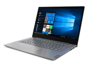 Lenovo ThinkBook 14 [20RV00C0AU]