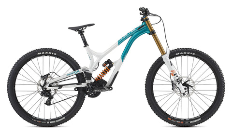 SUPREME DH 29 SIGNATURE 2021