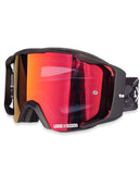 Loose Riders Limited Edition Goggle  - C/S Camo