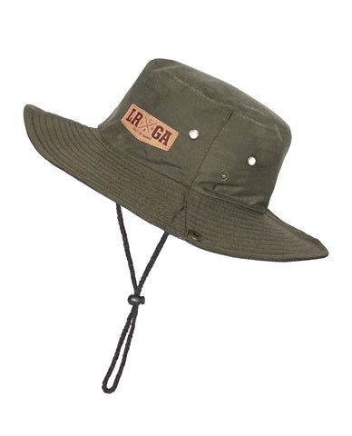 Loose Riders Booney Hat - Army