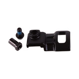 RP I-Spec II HD3.4 Adapter zu Shimano Trigger links