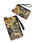 Liquor Brand Pouch & Coin purse - HORROR