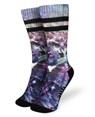 Loose Riders Socken - Girl Scout Cookies